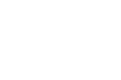 Coryell Community Church